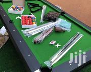 Snooker Table | Sports Equipment for sale in Zamfara State, Maru