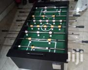 Soccer Table | Books & Games for sale in Niger State, Wushishi