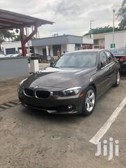 BMW 328i 2013 Brown   Cars for sale in Lagos State, Maryland