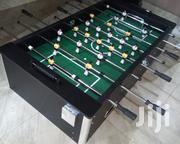 Soccer Table   Sports Equipment for sale in Kebbi State, Maiyama