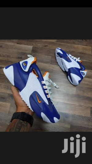 Classic Unisex Sneakers | Shoes for sale in Lagos State, Amuwo-Odofin