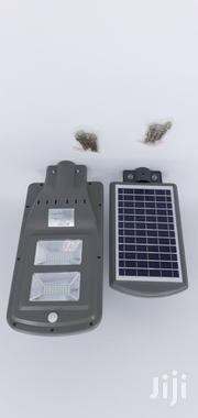 Durable Solar Security Street Light At Sales | Solar Energy for sale in Lagos State, Maryland
