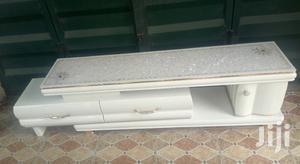 Adjustable TV Shelve | Furniture for sale in Lagos State, Ajah
