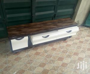Trendy TV Shelve | Furniture for sale in Lagos State, Badagry