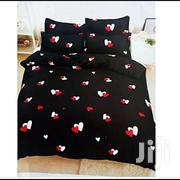 Bedding Set | Home Accessories for sale in Bayelsa State, Sagbama