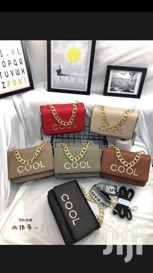 Classic Ladies Handbags | Bags for sale in Lagos State, Amuwo-Odofin