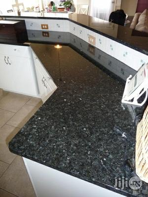 Stone and Granite Works | Building Materials for sale in Abuja (FCT) State