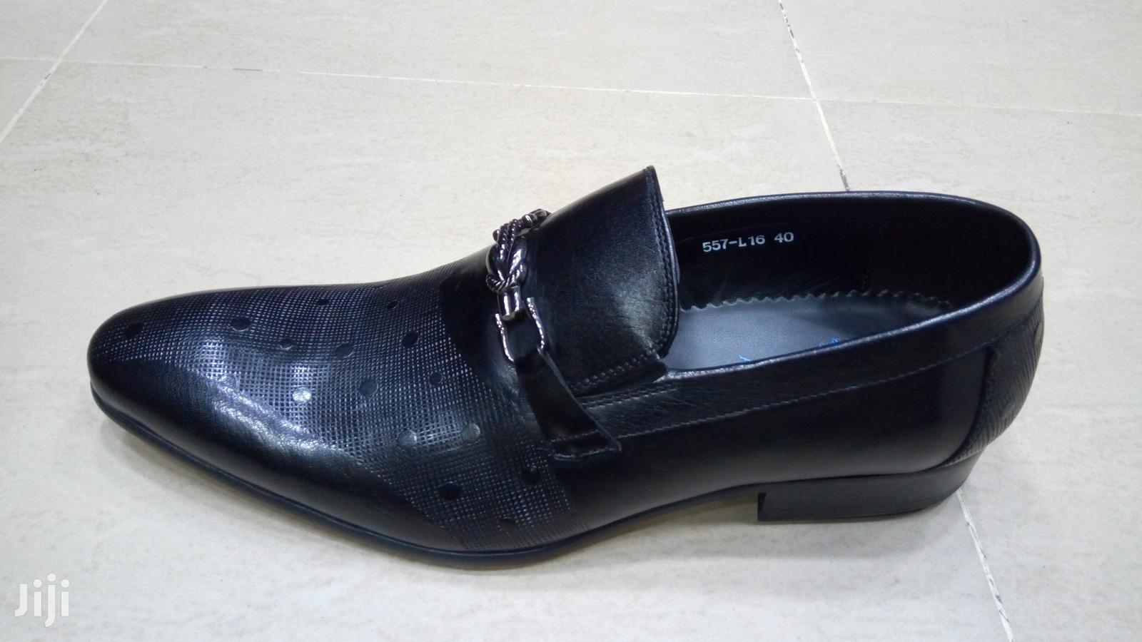 Men's Quality Shoes | Shoes for sale in Yaba, Lagos State, Nigeria