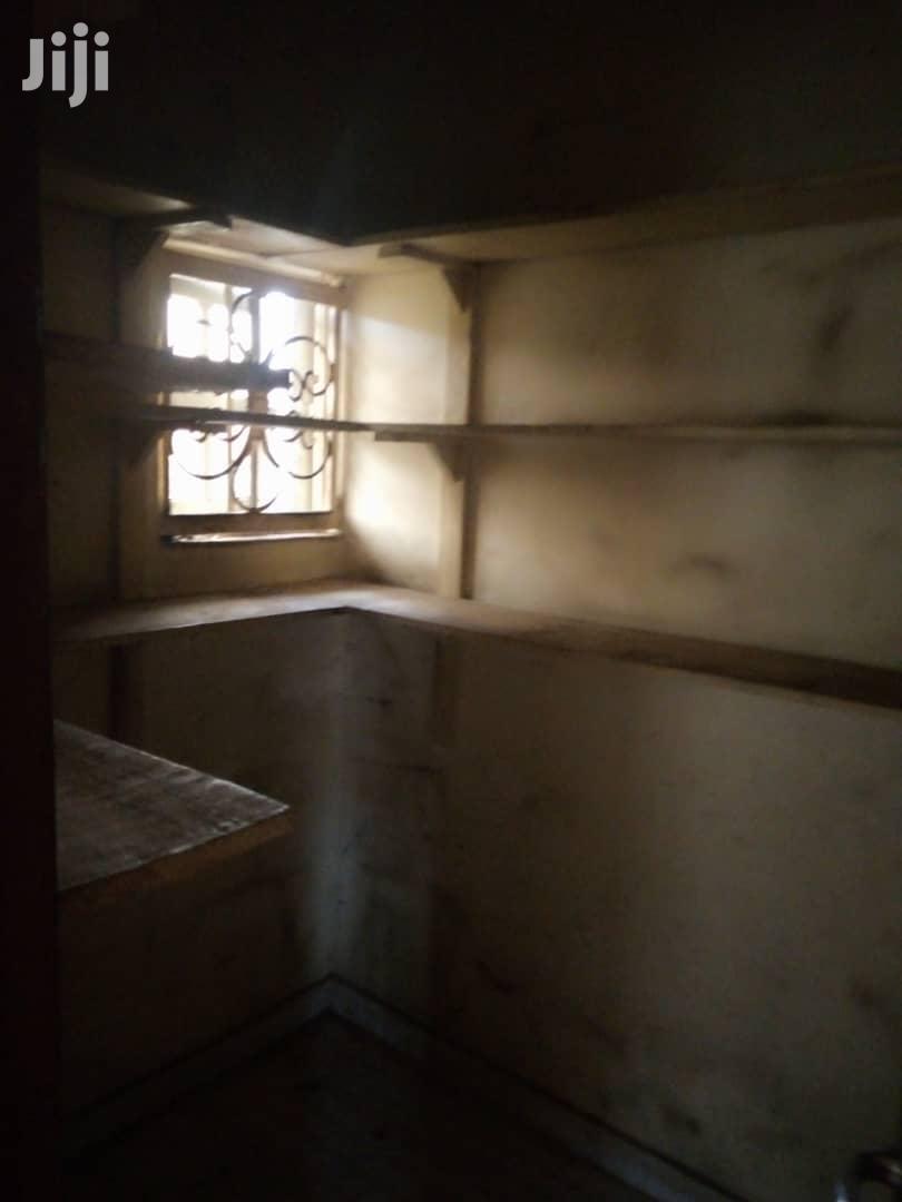 Decent 3bedroom Flat For Sale At Ikorodu   Houses & Apartments For Sale for sale in Ikorodu, Lagos State, Nigeria