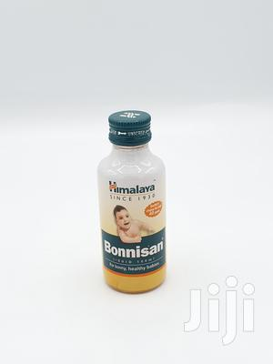 Himalaya Herbals Bonnisan For Colic And Stomach Upset In Babies | Baby & Child Care for sale in Lagos State, Lekki