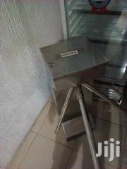 Supermarket Exist Entrance | Store Equipment for sale in Lagos State, Agboyi/Ketu