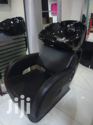 Washing Basin For Salon   Salon Equipment for sale in Abuja (FCT) State, Kubwa