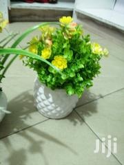 Get Affordable Green Decorative Artificial Flowers Nationwide | Garden for sale in Gombe State, Balanga