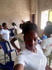 Occupational Health Specialist | Healthcare & Nursing CVs for sale in Akwa Ibom State, Ikot Ekpene