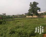 1000sqm Of Land For Sale | Land & Plots For Sale for sale in Lagos State, Amuwo-Odofin