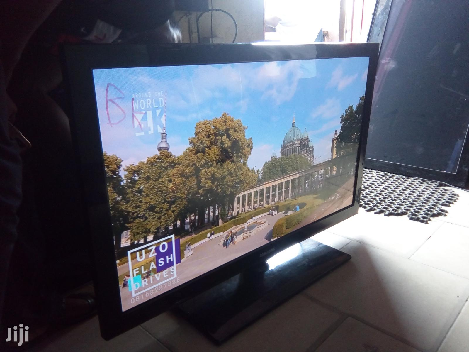 Samsung 42 Inches