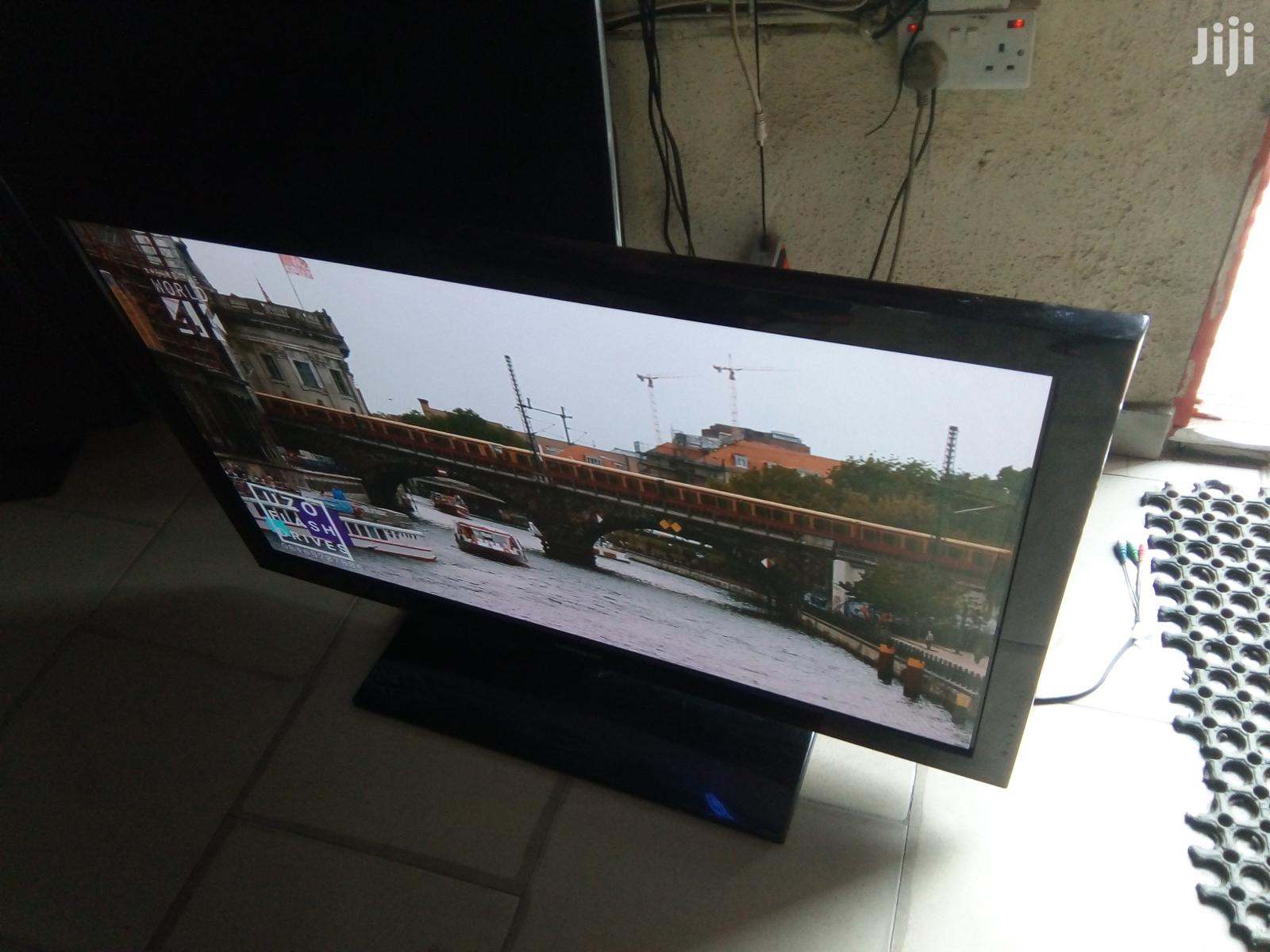 Samsung 42 Inches | TV & DVD Equipment for sale in Ojo, Lagos State, Nigeria