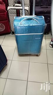 Fashion Fashion Universal Luggage Travelling Bag | Bags for sale in Lagos State, Ikeja