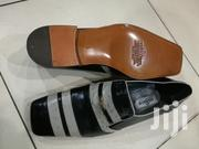 Mister Shoes With Markers Design Spanish Brands | Shoes for sale in Lagos State, Lagos Island