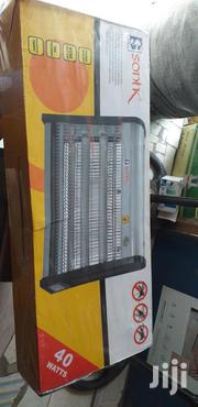Mosquito Killer (40 Watts) | Home Accessories for sale in Lagos State, Orile