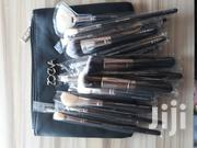 Zoeva Brush Set 15pieces | Makeup for sale in Lagos State, Ojo