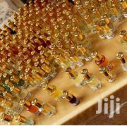 Designer Oil Perfumes | Fragrance for sale in Osun State, Iwo