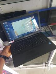 Laptop HP 250 G6 4GB HDD 500GB | Laptops & Computers for sale in Imo State, Owerri