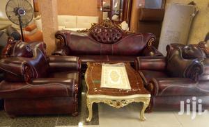 Royal Sofa | Furniture for sale in Lagos State, Lagos Island (Eko)