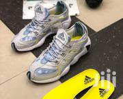Adidas Sneaker for Men | Shoes for sale in Lagos State, Lagos Island