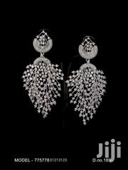Exclusive Earrings For Classic Women | Jewelry for sale in Lagos State, Lagos Island