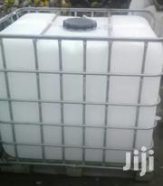 Ibc Storage Tank | Plumbing & Water Supply for sale in Lagos State, Agege