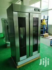 Bread Proofer   Restaurant & Catering Equipment for sale in Cross River State, Akpabuyo