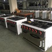Gas Cooker | Kitchen Appliances for sale in Adamawa State, Yola South