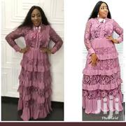 Turkey Gown With Fabulous Design | Clothing for sale in Lagos State, Ikeja