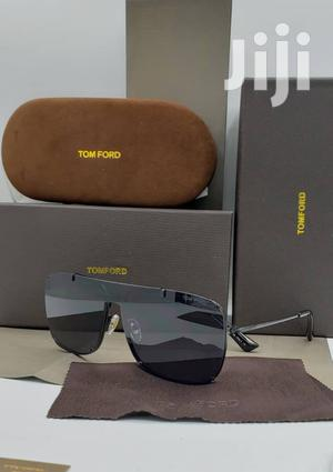 Tom Ford Sunglass | Clothing Accessories for sale in Lagos State, Lagos Island (Eko)