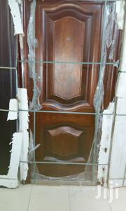 German Door Standard. | Building & Trades Services for sale in Lagos State, Orile