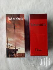 Fahrenheit Dubai Designers   Fragrance for sale in Lagos State, Ikeja