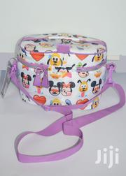Lunch Boxes   Bags for sale in Abuja (FCT) State, Wuse 2