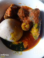 VC Meals | Party, Catering & Event Services for sale in Oyo State, Ibadan