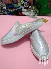 Crazy Kids Footwear   Children's Shoes for sale in Lagos State, Alimosho