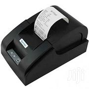 Xprinter Thermal Receipt for Bet9ja | Computer Accessories  for sale in Lagos State, Ikeja