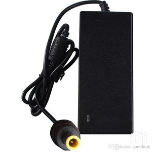 Samsung 19V 3.16A Yellow Mouth Charger | Computer Accessories  for sale in Lagos State, Ikorodu