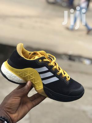 Tennis Canvas   Shoes for sale in Lagos State, Lekki