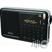 Brand New Eton Satellit Am/Fm/Lw/Sw Radio | Audio & Music Equipment for sale in Lagos State