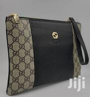 Gucci Armpit Wallet Bag   Bags for sale in Lagos State, Surulere