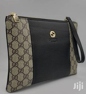 Gucci Armpit Wallet Bag | Bags for sale in Lagos State, Surulere