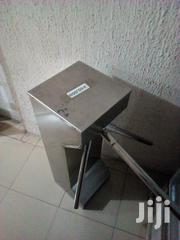 Entry And Exist Block | Store Equipment for sale in Lagos State, Agboyi/Ketu