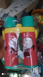 Kids Water Bottle | Baby & Child Care for sale in Lagos State, Lagos Island