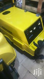 New Multipurpose Steam Pressure Washer. | Garden for sale in Lagos State, Lekki Phase 1
