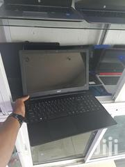 Laptop Acer Aspire V3-531G 4GB 500GB | Laptops & Computers for sale in Imo State, Owerri